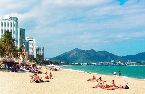 Đại dịch virus Corona tác động tiêu cực tới du lịch, khách Trung Quốc giảm mạnh kỷ lục
