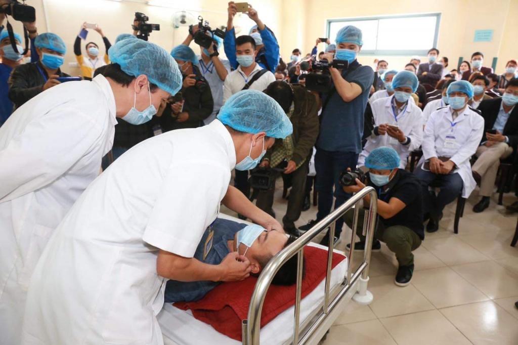 Thừa Thiên - Huế: Tiếp tục cho học sinh, sinh viên nghỉ học để phòng, chống virus Corona