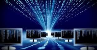 Đôn đốc xây dựng, vận hành Hệ thống thông tin báo cáo quốc gia