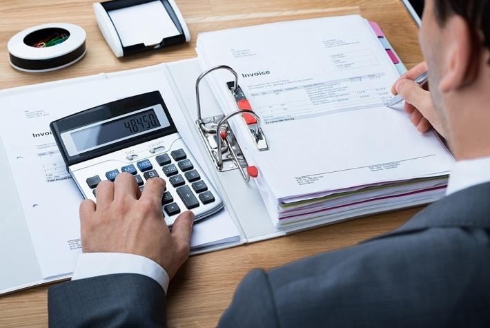 Cách tính chi phí quản lý dự án đầu tư xây dựng