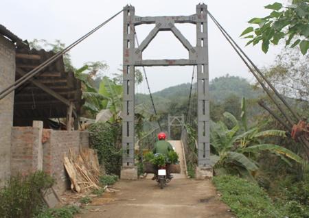 bac kan tam dung trien khai thuc hien 14 cong trinh du an dau tu trong chuong trinh 135 nam 2020
