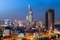 nhin lai thi truong bat dong san viet nam trong nam 2019