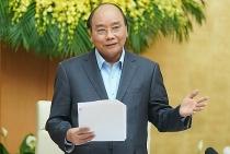 thu tuong nong nghiep cua chung ta khong chi du an co the lam giau duoc