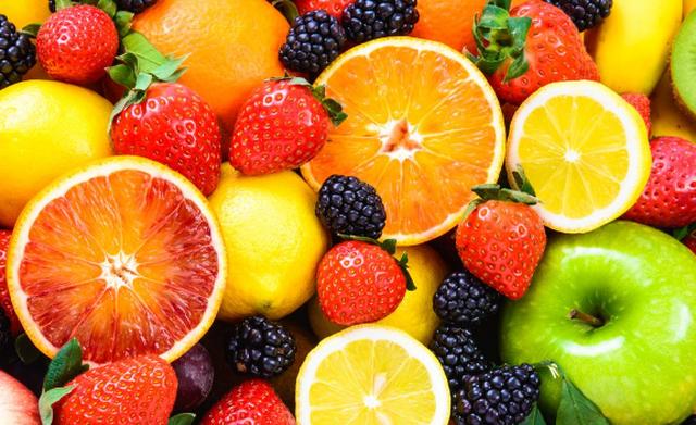 Ăn gì giúp tăng cường hệ miễn dịch để