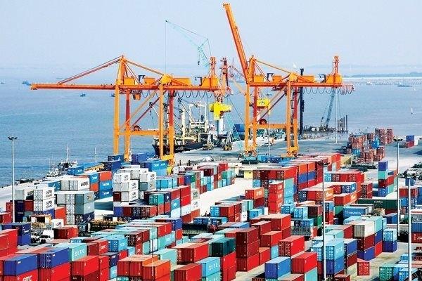 Tổng trị giá xuất nhập khẩu tháng 1 ước đạt 54,1 tỷ USD