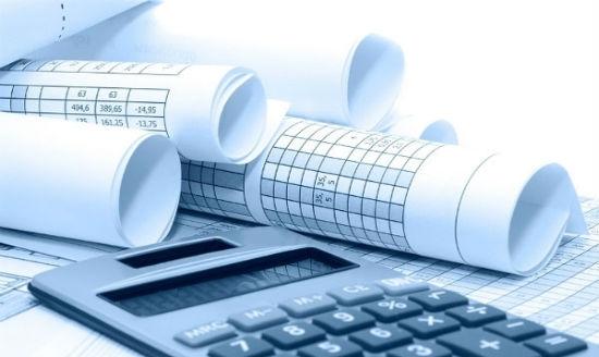 Hồ sơ thanh toán hợp đồng thuê dịch vụ dùng ngân sách Nhà nước