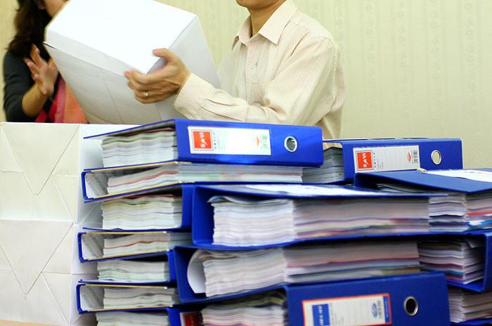 Các thành viên tự thỏa thuận phân công người đứng đầu liên danh