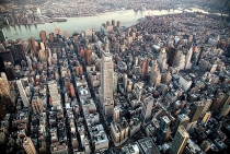 new york co nhieu ty phu sinh song nhat the gioi