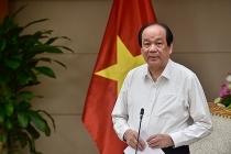 quyet tam khong no dong van ban nhiem ky chinh phu 2016 2021