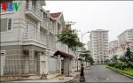 Thêm hơn 110 triệu USD vốn FDI đổ vào bất động sản