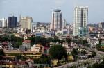 Nhà đầu tư Hàn Quốc rót 10 tỷ USD vào BĐS Việt Nam