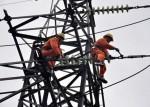 Chuẩn bị cho thị trường bán buôn điện cạnh tranh