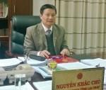 Lai Châu có tân Bí thư Tỉnh ủy