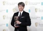 Chân dung người gốc Việt đầu tiên giành giải Oscar