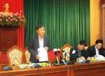 Hà Nội: Xử phạt 79 trường hợp xe khách vi phạm trong dịp Tết Nguyên đán Ất Mùi