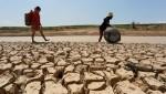 Tìm nguồn nước dưới đất cho vùng khan hiếm nước