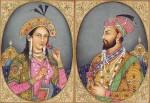 20 sự thật không ngờ về lăng Taj Mahal