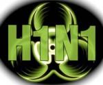 Cúm H1N1 tại Ấn Độ và các khuyến cáo phòng chống bệnh