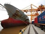 Hé lộ thương vụ M&A khủng trong hạ tầng cảng biển