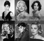 10 vẻ đẹp bất hủ của các ngôi sao Hollywood