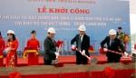 Hà Nội: Khởi động Dự án giãn dân phố cổ