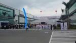 Khai trương dự án FDI lớn nhất tại Hải Phòng