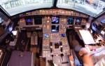 Các hãng hàng không điều chỉnh quy định buồng lái sau vụ Germanwings