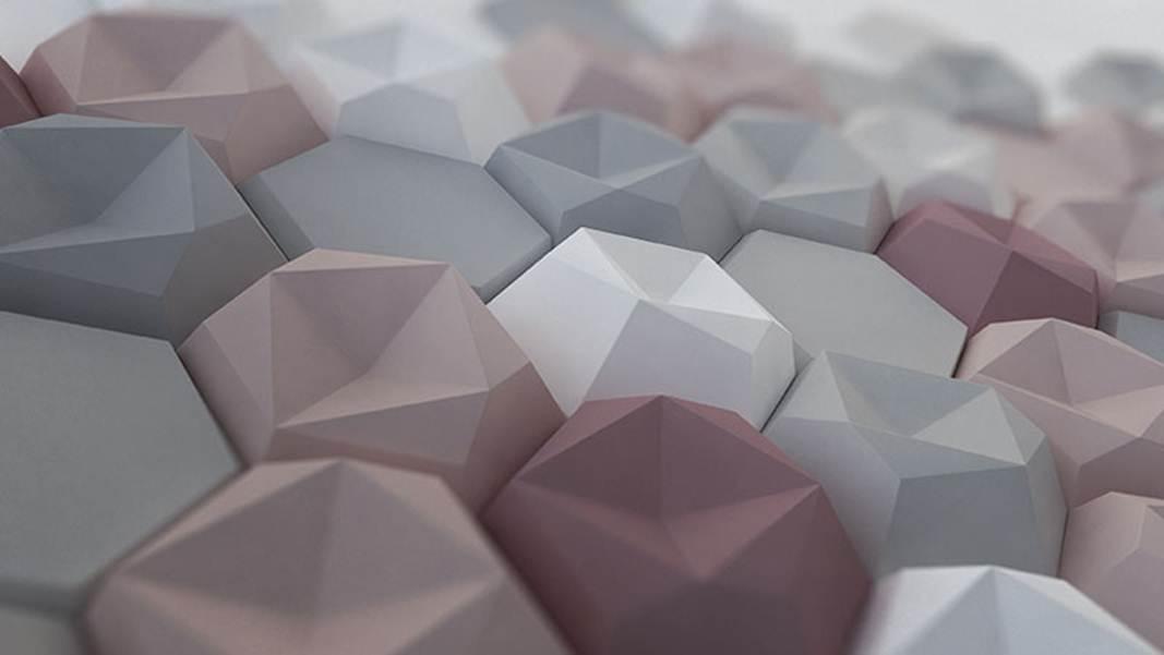 232540baoxaydung image002 Độc đáo gạch trang trí hình lục giác, ý tưởng thiết kế đặc biệt
