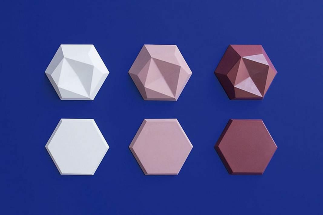 232542baoxaydung image004 Độc đáo gạch trang trí hình lục giác, ý tưởng thiết kế đặc biệt