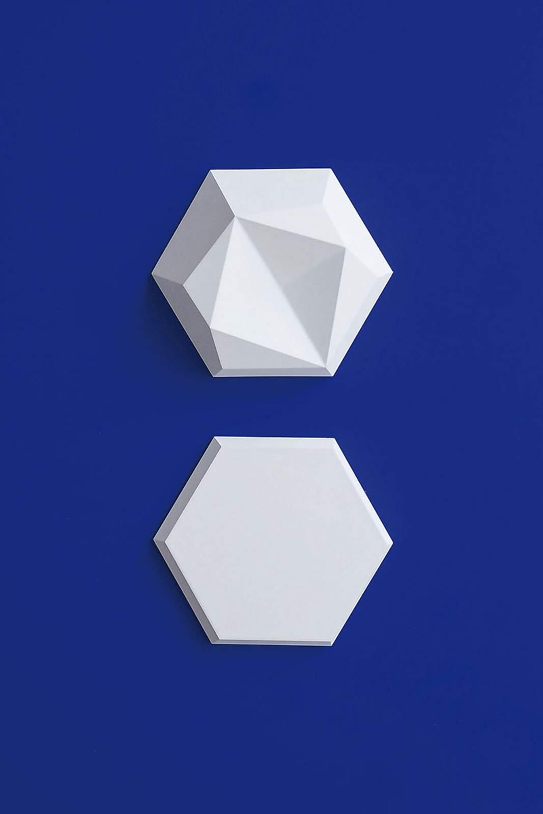 232544baoxaydung image006 Độc đáo gạch trang trí hình lục giác, ý tưởng thiết kế đặc biệt