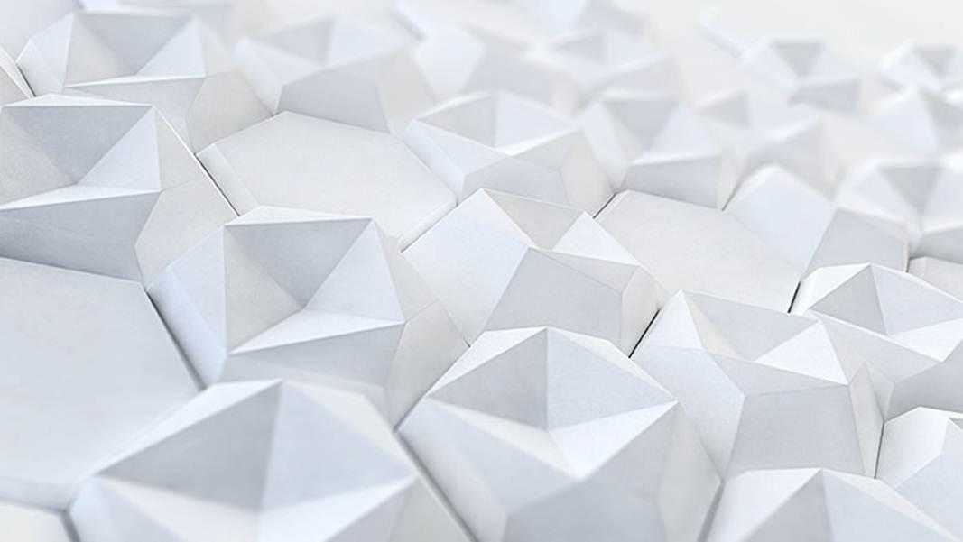 232559baoxaydung image014 Độc đáo gạch trang trí hình lục giác, ý tưởng thiết kế đặc biệt