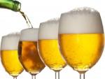Uống 3 lon bia mỗi ngày dễ mắc bệnh ung thư gan