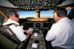 Tại sao phi công là nghề áp lực cao và dễ stress?