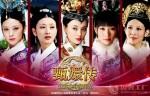 10 phim Hoa ngữ thành công vang dội ở nước ngoài