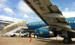 Vietnam Airlines xây dựng hệ thống theo dõi phi công mệt mỏi
