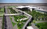 Cảng hàng không Quảng Ninh chính thức đổi chủ