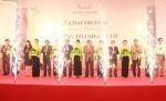 Khai trương Khách sạn 4 sao Mường Thanh tại Nghệ An