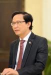 Hội thảo Doanh nghiệp với sự Phát triển Đô thị Việt Nam