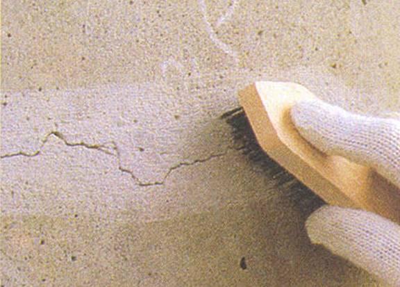 5 sai lầm hay mắc phải khi chống thấm cho ngôi nhà của bạn