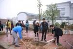 Thanh niên Phú Thọ tích cực tham gia hành động vì cộng đồng