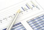 Công việc ngoài chủ trương đầu tư, quyết toán thế nào?