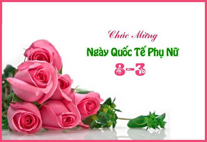 Kỉ niệm ngày 08/3/2018 trường THCS xã Mường Mít