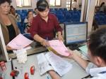 Giao huyện Thanh Trì xem xét kiến nghị của người dân xã Vạn Phúc