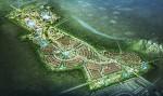 Điều chỉnh quy hoạch chi tiết khu du lịch, vui chơi giải trí, đô thị sinh thái Tuần Châu