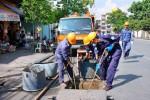 Quy định về bảo lãnh tạm ứng hợp đồng dịch vụ công ích sự nghiệp duy tu giao thông
