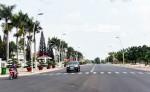 Bộ Xây dựng trả lời thẩm định Đề án đề nghị công nhận thị trấn Ngãi Giao là đô thị loại IV