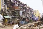 Miễn tiền sử dụng đất đối với dự án cải tạo, xây dựng lại nhà chung cư