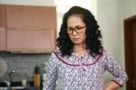 NSND Lan Hương: Con dâu từng 'bật' lại khiến tôi rất sốc!