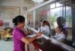 Mức lãi suất cho vay ưu đãi hỗ trợ NƠXH tại Ngân hàng Chính sách xã hội