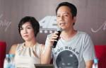 Vợ chồng ca sĩ Mỹ Linh bị kẻ xấu mạo danh lừa đảo trên mạng